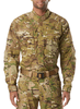 5.11 5.11 Xprt Tactical Longsleeve Shirt