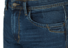 Clawgear Clawgear Blue Denim Tactical Flex Jeans