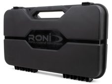 CAA Tactical Roni G2 Waffenkoffer
