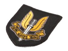 Deploy SAS Who Dares Wins Patch