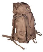 Essl Air-Flow Alpinrucksack 40L