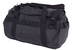 Essl Duffle Bag 60