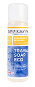 Fibertec Travel Soap Eco