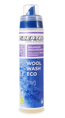 Fibertec Wool Wash Eco