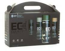 NFM EC Paint All-in-one-Set