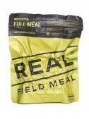 Real Field Meal Kebabpfanne