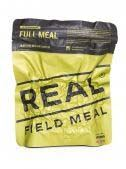 Real Field Meal Rindfleischeintopf mit Brokkoli