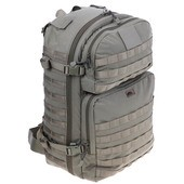 Snigel Specialist Backpack 40L