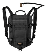 Source Rider 3L Low Profile Hydration Pack