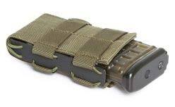 Zentauron Single Mag Pouch 5.56mm